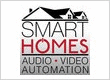 Smart Homes of Texas