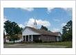 Reilly Road Presbyterian Church (USA)