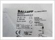 Sensors BALLUFF