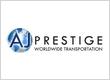AJ Prestige Limousine