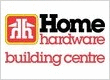 Milton Home Hardware Building Centre