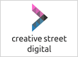 Creative Street Digital