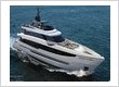 San Lorenzo Yachts For Sale