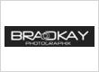 Gold Coast Portrait Photographers - Bradkay Photographix