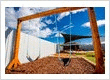 Petit childcare centre North Boambee Valley - Outdoor Play Yard for Exploration and Play