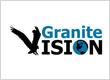 Granite Vision Inc