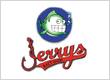 Jerry's Bait Shop