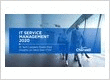 IT managed support provider