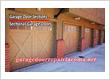 Garage Door Repair Tacoma