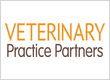 Veterinary Practice Partners - Vet Clinic & Business Management