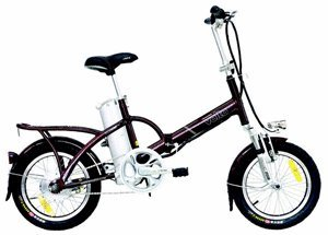 volto-electric-bike-tdr01z