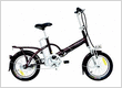 Volto  Electric Bicycles