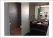 Top Bathroom Renovations Gold Coast