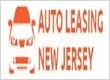Auto Leasing NJ