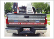 Calgary Roofing   General Roofing Systems Calgary