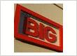 Billyard Insurance Group - Oakville