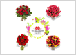 Lien Flower & Decoration - Surabaya Florist