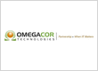 OmegaCor Technologies