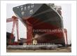 Qingdao Evergreen Maritime