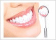 best teeth whitening toronto