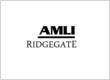 AMLI RidgeGate