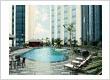 Crowne Plaza West Hanoi