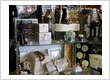 La Bella Home Collections