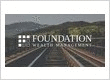 Foundation Wealth Management
