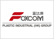 FOXCOMPLASTIC INDUSTRIAL (HK) GROUP