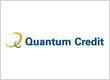Quantum Credit