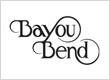 Bayou Bend Apartments