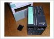 CPU VIPA HMI VIPA I/ O Module VIPA PLC VIPA Signal...