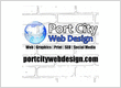 Port City Web Design