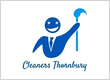 Cleaners Thornbury