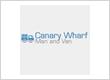 Canary Wharf Man and Van Ltd.