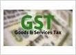 GST bill Impact on Economy