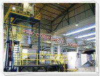 Aluminum Melting Furnaces,Smelter,melting oven Manufacturer
