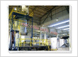 Foshan Metech Aluminum Technology CO.,LTD