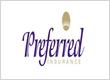 Preferred Insurance