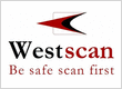 Westscan Perth underground scanning and locating service