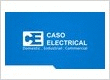 Caso Electrical