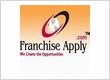 Best Coaching Franchise & Education Franchise, Fra...