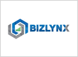 BIZLYNX Pty Ltd