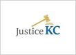 Justice KC