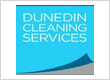 Dunedin Cleaning Services