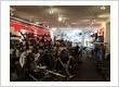 Flaman Fitness Vancouver (Kitsilano)