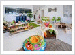 Petit child care centres North Boambee Valley - Baby Boulevard Studio