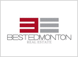 Best Edmonton Real Estate