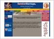 www.sanskarmarriage.org ( SANSKAR MARRIAGE BUREAU, INDIA ) A UNIT OF AVNI GROUP OF COMPANIES, INDIA