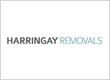 Harringay Removals